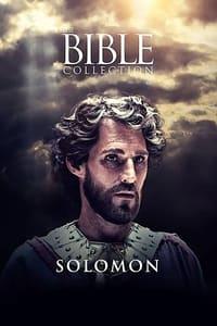 Salomon (1997)