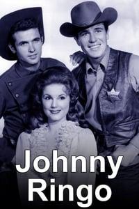 Johnny Ringo (1959)