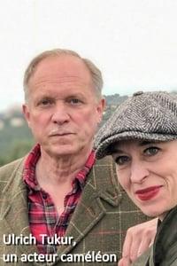 Der Schauspieler Ulrich Tukur - Träumer und Suchender