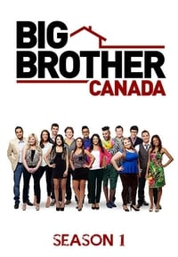 Big Brother Canada S01E19