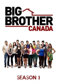 Big Brother Canada S01E10