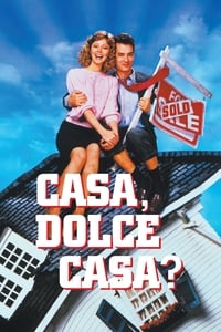 copertina film Casa%2C+dolce+casa%3F 1986