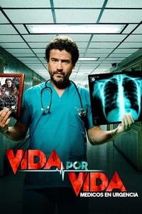 Vida por vida (2012)