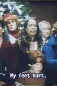 Charlie's Christmas Secret (1984)