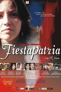 Fiestapatria (2007)