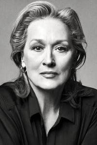 Meryl Streep image