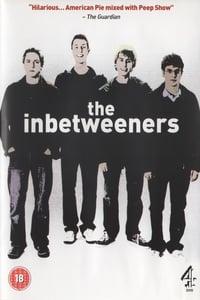 The Inbetweeners S01E05