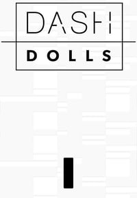 Dash Dolls S01E01