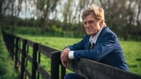 Producer: <strong>Robert Redford</strong> | Editor: <strong>Lisa Zeno Churgin</strong> | Makeup Department Head: <strong>Leo Corey Castellano</strong> | Producer: <strong>James D. Stern</strong> | Supervising Sound Editor: <strong>Johnny Marshall</strong> | Sound Re-Recording Mixer: <strong>Johnny Marshall</strong> | Storyboard Artist: <strong>J. Todd Anderson</strong> | Stunt Coordinator: <strong>Ele Bardha</strong> | Original Music Composer: <strong>Daniel Hart</strong> | ADR Voice Casting: <strong>Barbara Harris</strong> image