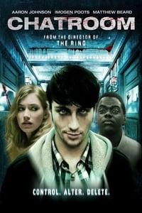 copertina film I+segreti+della+mente 2010