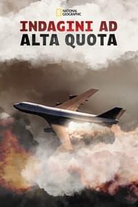copertina serie tv Indagini+ad+alta+quota 2003