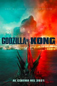 copertina film Godzilla+vs.+Kong 2021
