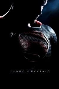 copertina film L%27uomo+d%27acciaio 2013