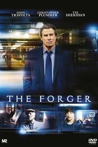copertina film The+Forger+-+Il+falsario 2014