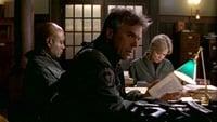 Stargate SG-1 S03E11