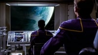 Star Trek: Enterprise S01E04
