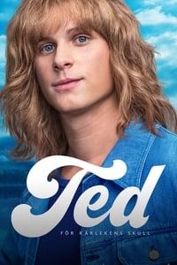 copertina film Ted+-+F%C3%B6r+k%C3%A4rlekens+skull 2018