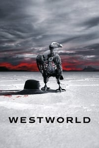Watch Westworld all episodes and seasons full hd online now