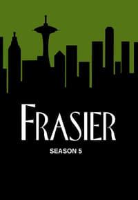 Frasier S05E06