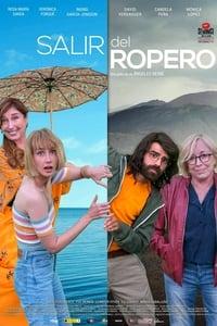 Salir del ropero (2019)