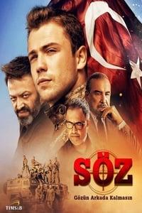 S01 - (2017)