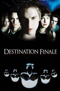 Destination Finale (2000)