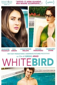 copertina film White+Bird 2014