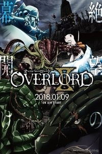 Overlord S02E13