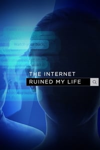 The Internet Ruined My Life S01E04
