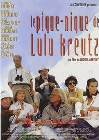 Le pique-nique de Lulu Kreutz