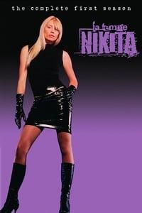 La Femme Nikita S01E08