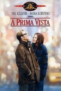 copertina film A+prima+vista 1999