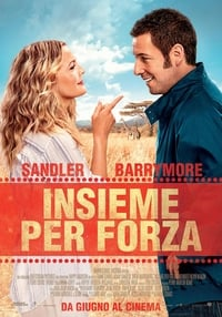 copertina film Insieme+per+forza 2014