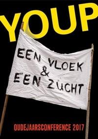 Youp van 't Hek: Een Vloek En Een Zucht