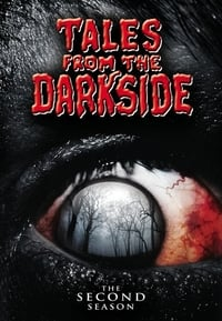 Tales from the Darkside S02E11