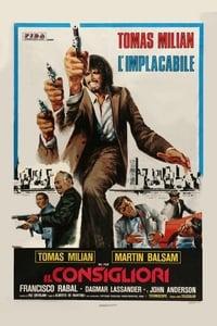 Le Conseiller (1973)