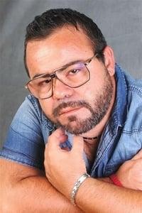 Enzo Marcelli