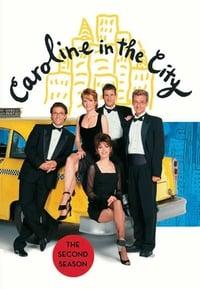 S02 - (1996)