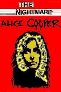Alice Cooper: The Nightmare