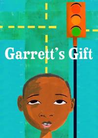 Garrett's Gift (2008)