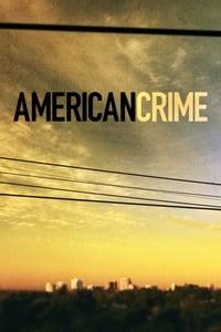 copertina serie tv American+Crime 2015