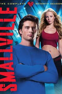 Smallville S07E13