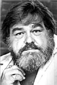 Pete Schrum