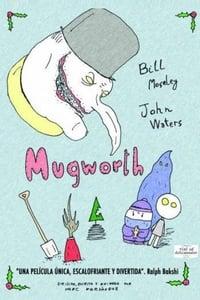 Mugworth