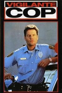 Shoot First: A Cop's Vengeance