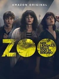 copertina serie tv Noi%2C+i+ragazzi+dello+zoo+di+Berlino 2021