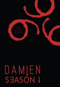 Damien S01E02