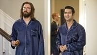 Silicon Valley S04E08