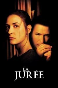 La Jurée (1996)