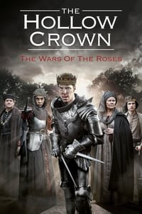 The Hollow Crown S02E03